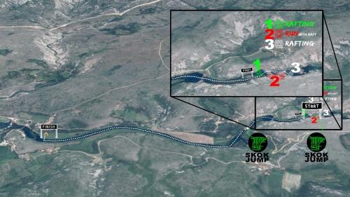 mapa-rr-six-2